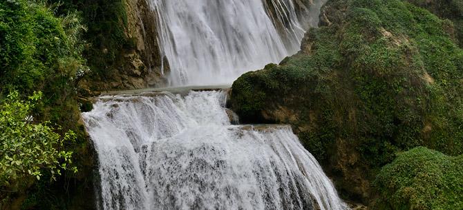 tour-cacadas-del-chiflon-casa-azabache