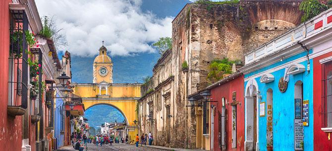 tour-guatemala-1-casa-azabache