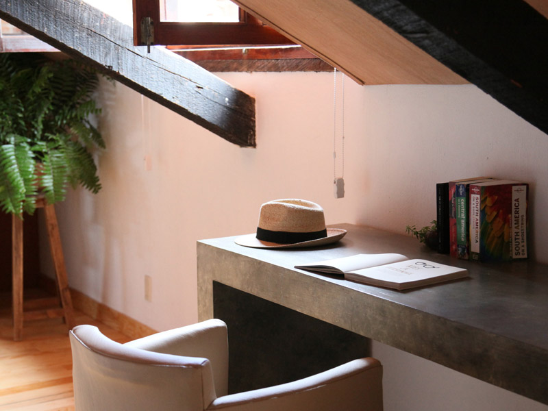 suite-deluxe-6-casa-azabache