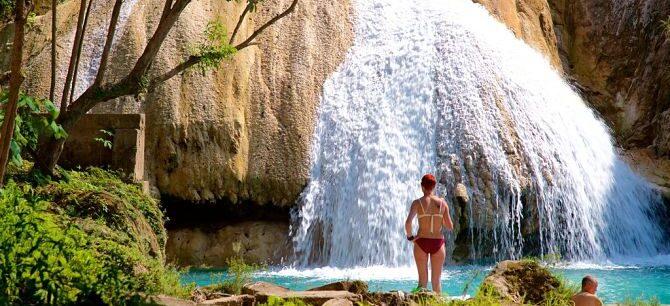 246571-Cascadas-De-Agua-Azul_opt