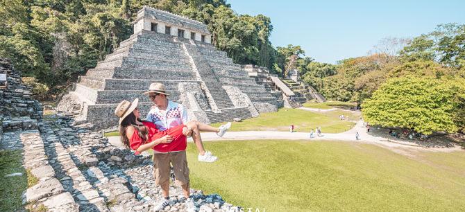 Palenque-SinPostal-33_opt