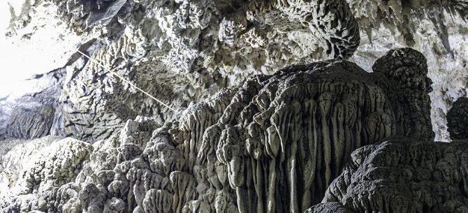 cueva-del-mamut-_opt