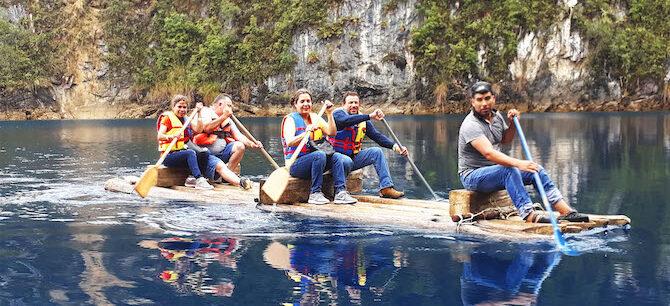 lagos-de-montebello-lagunas-en-chiapas-apasionado-x-chiapas