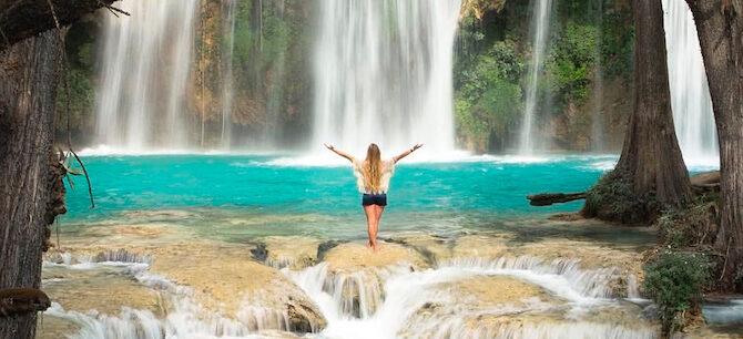 tour-lagos-de-montebello-y-misol-cascadas-del-chiflon-galeria-2