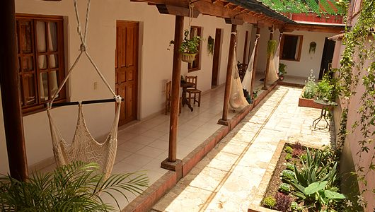 patio-4-casa-azabache